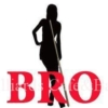 BRO Blog site